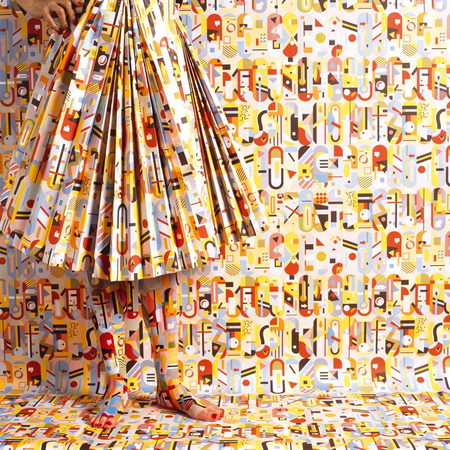 Tutti-Frutti-2009