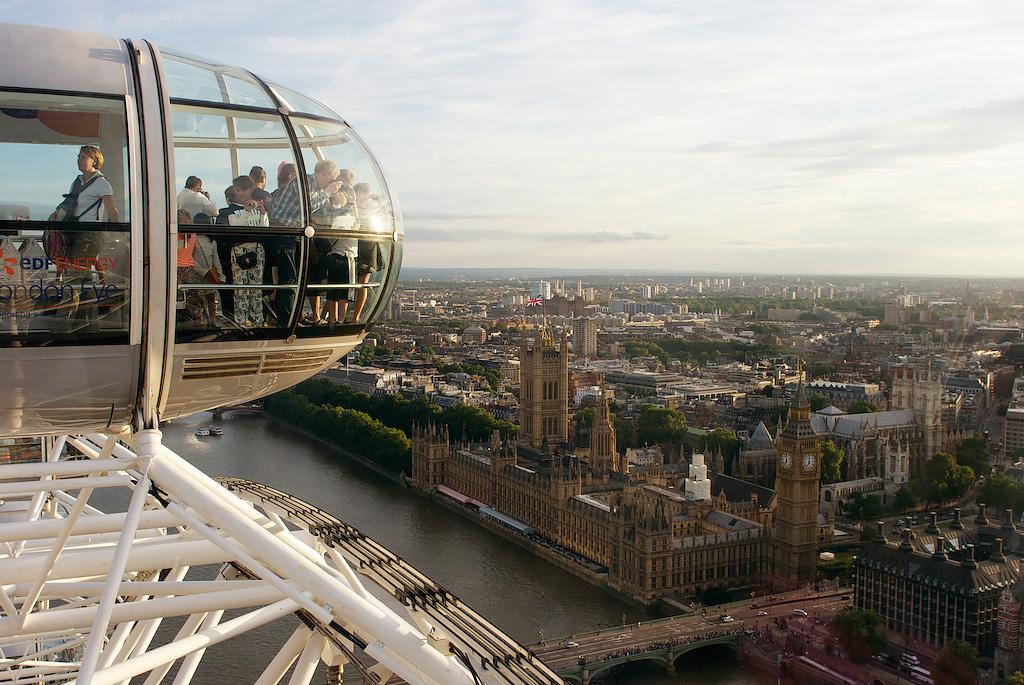 Urban-Pixxels-london-eye