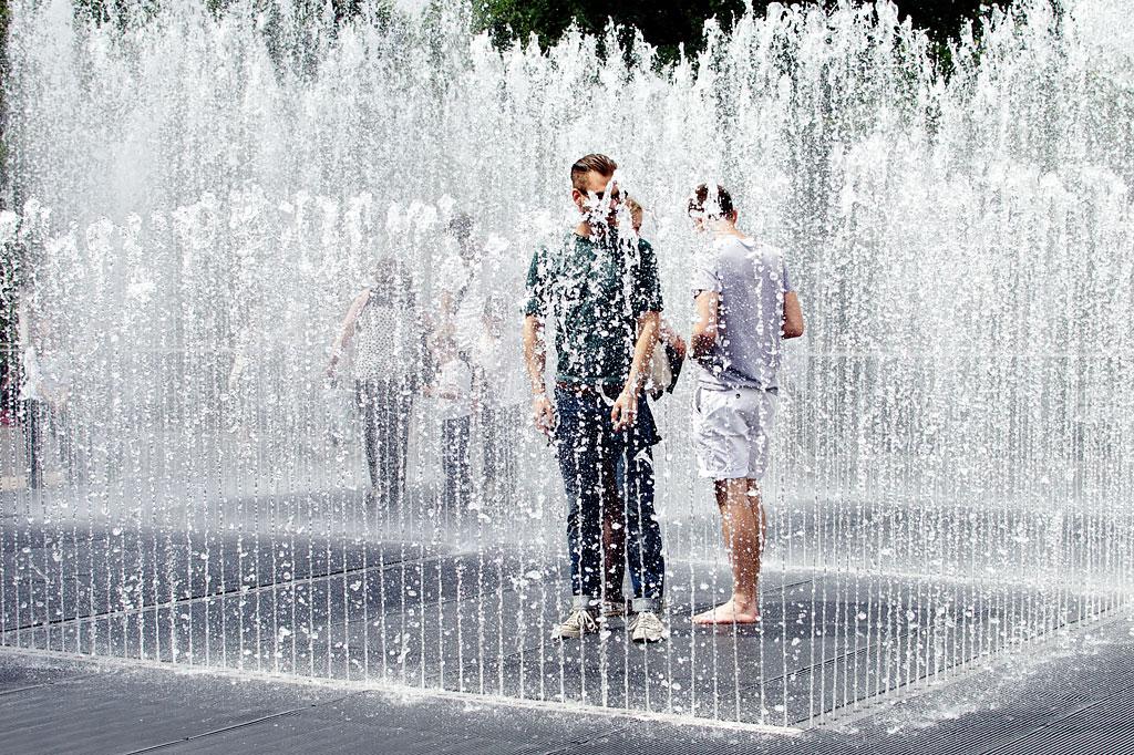 Urban-Pixxels_Fountain