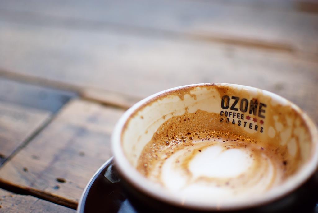 Urban-Pixxels_coffee