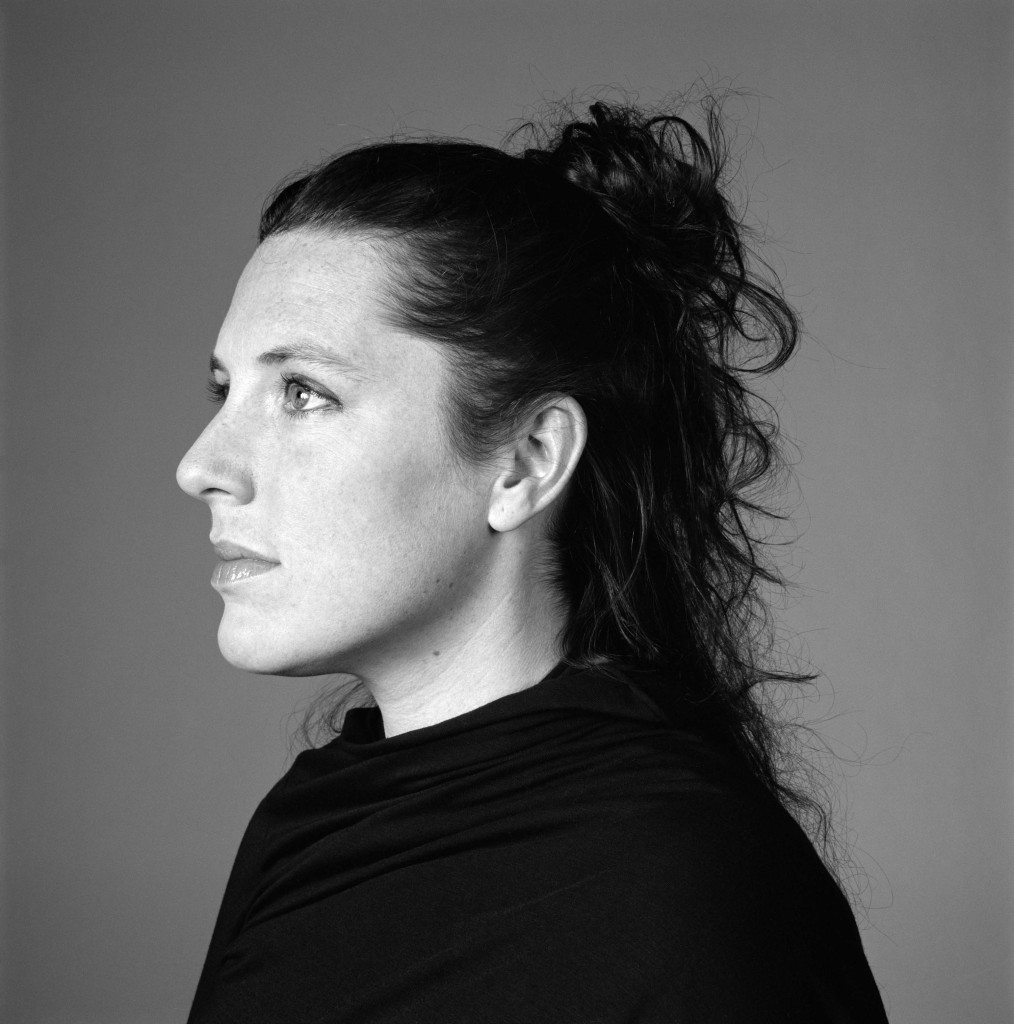 1 - ZBD Portrait- Ram Shergill