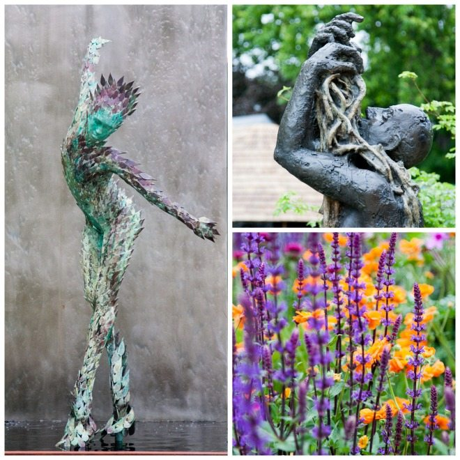 Chelsea Flower Show 2015 by Stephanie Sadler, Little Observationist.jpg