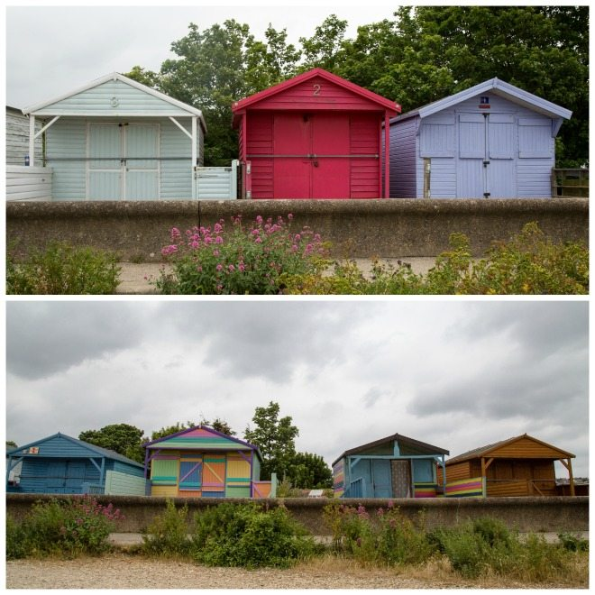 Whitstable by Stephanie Sadler, Little Observationist9